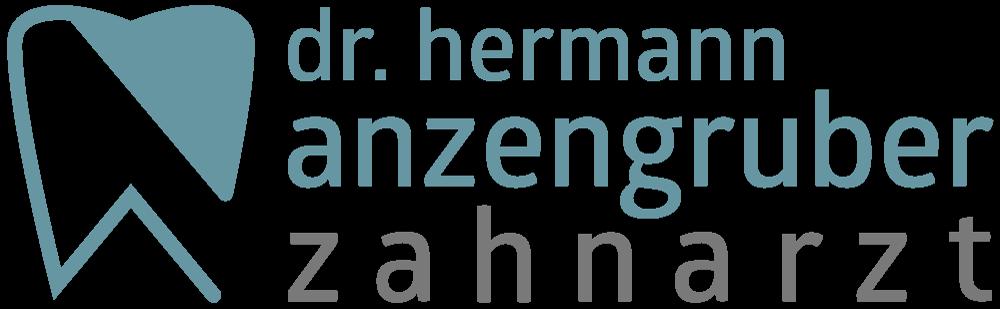 dr_anzengruber_logo_grau